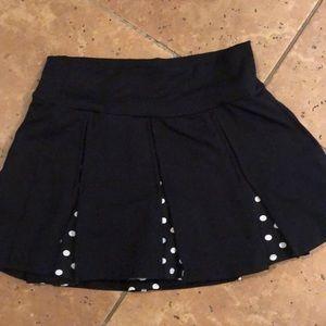 Bluefish Sport Tennis Skirt